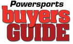 Powersports Buyers Guide