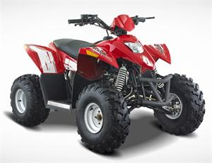 Superior powersports coupon code